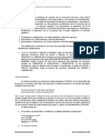 clasificacion enunciados.pdf