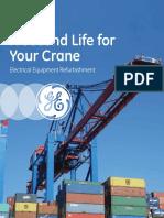 GEA30733 Crane Brochure_EN