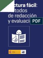 Lectura fácil.pdf
