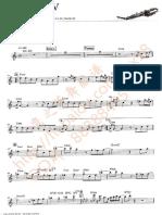 Kaori Kobayashi - Airflow (Eb).pdf