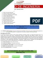Diapositivas Doctrina II 2 Da Unidad 10 de Junio