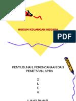 Hukum Kn Kul Vii 2015 Stan Perencanaan 19-11