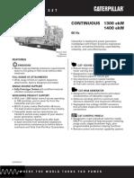 G3516B-1300 kW.pdf