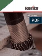 MU038_KRT_HighVoltage-catalog-lowres.pdf
