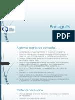 Regras Caderno Diario Criterios de avaliação e Material.pdf