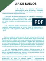 taxonomia.pptx