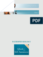 Path o Physiology