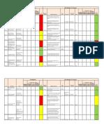 Project Risk Register.xlsx