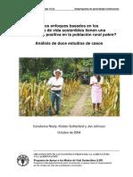 MODOS Y ESTILOS DE VIDA.pdf