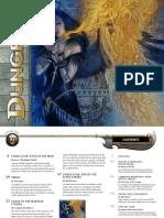 171-October 2009.pdf