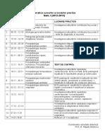 Tematica Curs LP Fiziopatologie Sem I 2012-2013.doc