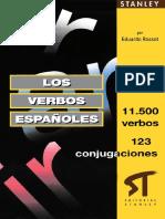 [Edward_R._Rosset]_Los_verbos_espanoles(BookZZ.org).pdf