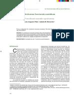 Síndromes funcionais somáticas.pdf