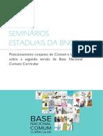 2016_09_14-Relatório-Seminários-Consed-e-Undime