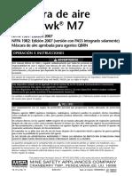 FireHawk M7 Instruction Manual - MX-ES.pdf