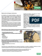 JUN2009.pdf