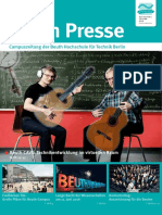 Beuth_Presse_1-2016