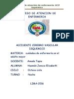 PROCESO DE ATENCION DE ENFERMERIA.docx