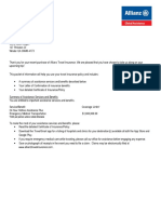 Policy_information (1).PDF Jcl