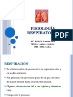 Sistema respiratorio 1.pptx