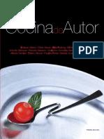 La cocina de autor.pdf