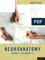 Neuroanatomy Draw It to Know It 2nd Edition (Www.irananatomy.ir)