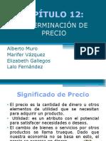 estrategiasdeasignacindeprecios-121113181852-phpapp01.pptx