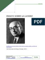 Ensayo-sobre-la-lucidez-Saramago.pdf