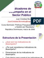 Indicadores_de_Desempe_o.pdf