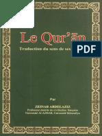 Le-Quran-Traduction-par-Zeinab-Abdelaziz.pdf