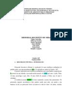 Memorial Descritivo FINAL_JONAS
