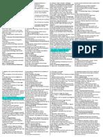 BUZOOF.pdf