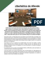Synco elciudadano.pdf