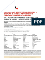 IAB_Display_Mobile_Creative_Guidelines_HTML5_2015.pdf
