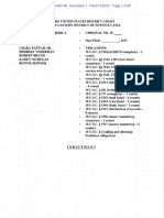 1 - Indictment - EDPA.pdf
