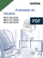 Manual-Avancado-MFC-8512-8712-8912