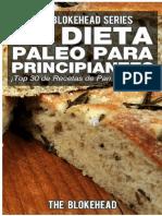 3o Recetas Dieta-Paleo para principiantes.pdf