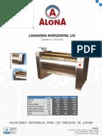 lavadorahorizontalLIC20.pdf