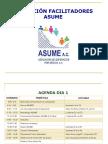 Capacitacion_Facilitadores_Mexico_Actualizada_BS.pps