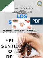 Genetica,Herencia y Prenatal 17-09-2015
