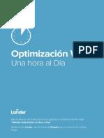 guia-optimizacion-web.pdf