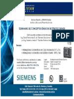Invitacion Siemens Cbba.jpg