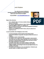 problogging-clase1-acerca-de-franck-scipion.pdf