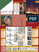 USOS EQUIPOS FLUKE.pdf