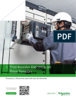 Catalogo Schneider Electric.pdf