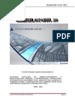 MANUAL-DE-CIVIL-3D.pdf