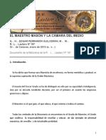 El maestro mas y la camara delmedio.pdf