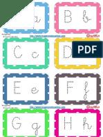 Librito-de-trazos-formato-llavero-escolar.pdf
