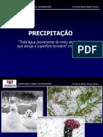 HOD PrecipitacaoAa247999