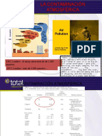7_AIRE.ppt